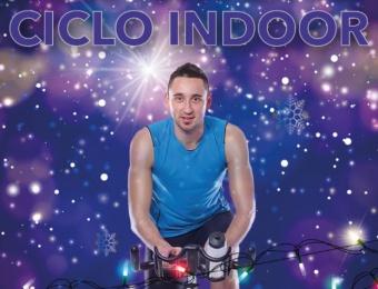 Masterclass Ciclo Indoor